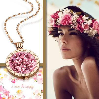 Flower Power - Mi Moneda ♡
