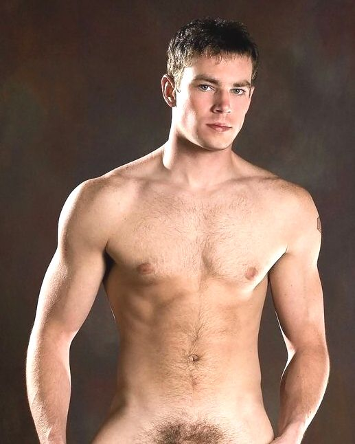 Sixpack gay hairy mexican guys tumblr