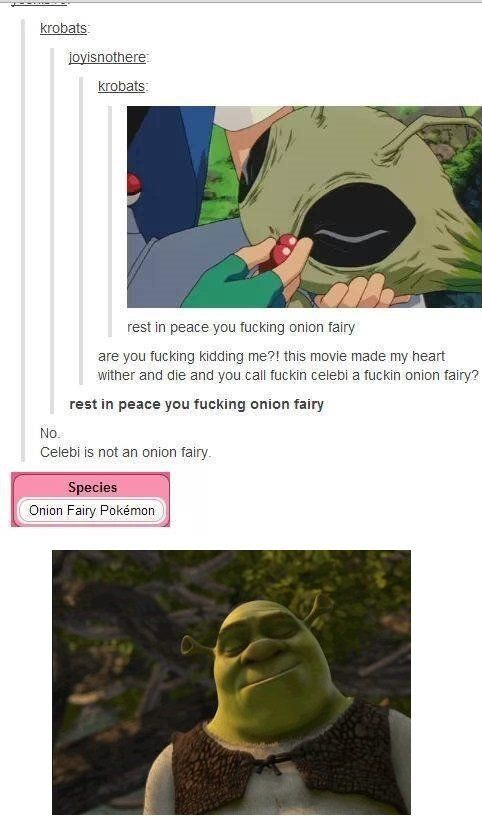 Fairy pokemon  // funny pictures - funny photos - funny images - funny pics - funny quotes - #lol #humor #funnypictures