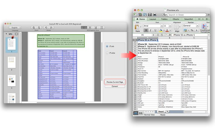 23 best PDF tips images on Pinterest Counseling, Tips and Blog - simple spreadsheet program for mac