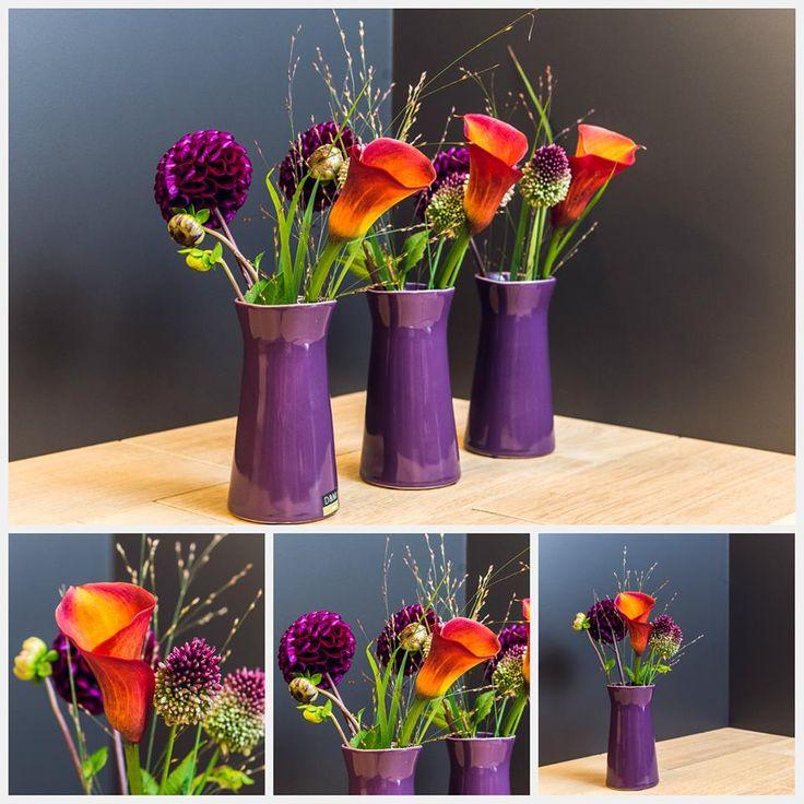 Красота спасет эту осень!  Новая коллекция уже в Урбанике!  на фото ваза DIABOLO: http://www.urbanika.ru/guestroom/vazy/vaza-diabolo-aar4072dp/