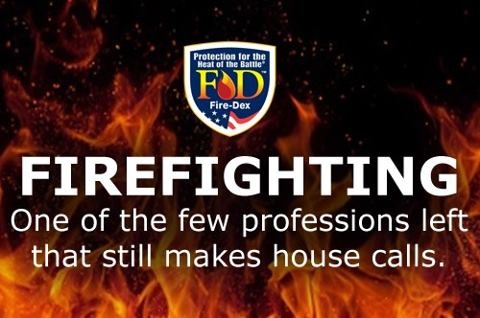 Firefighting www.pyrotherm.gr FIRE PROTECTION ΠΥΡΟΣΒΕΣΤΙΚΑ 36 ΧΡΟΝΙΑ ΠΥΡΟΣΒΕΣΤΙΚΑ 36 YEARS IN FIRE PROTECTION FIRE - SECURITY ENGINEERS & CONTRACTORS REFILLING - SERVICE - SALE OF FIRE EXTINGUISHERS www.pyrotherm.gr www.pyrosvestika.com www.fireextinguis... www.pyrosvestires.eu www.pyrosvestires...