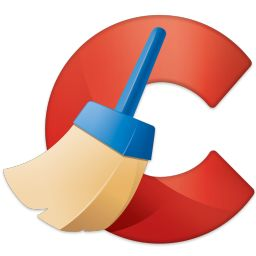 Faster Computer! Is your computer running slow? As it gets older it collects unused files and settings which take up hard drive space making it slower and slower. #CCleaner cleans up these files and makes it faster instantly. https://secure.piriform.com/502/cookie?affiliate=41127&redirectto=http%3a%2f%2fwww.piriform.com%2f%2fwww.piriform.com%2fccleaner%2fdownload