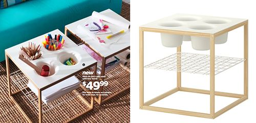 IKEA+PS+2012+side+table+with+four+bowls.png 500×241 пиксел.
