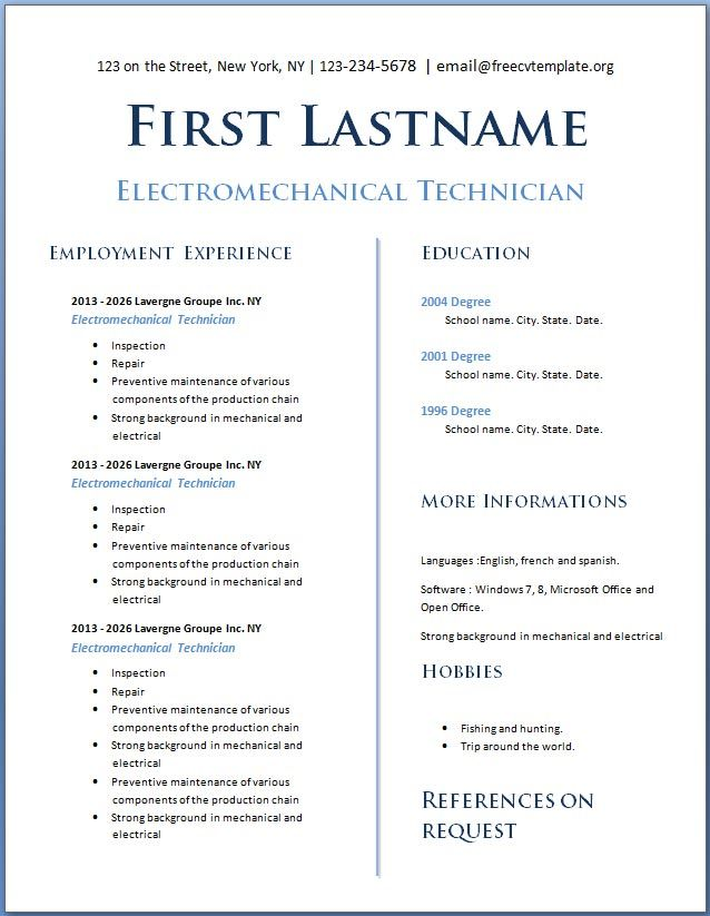 21 best Consent form images on Pinterest Med school, Medical and - resume incomplete degree