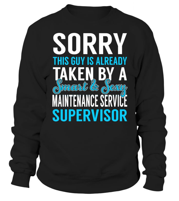 The 25+ best Service maintenance ideas on Pinterest Hack auto - residential service contracts