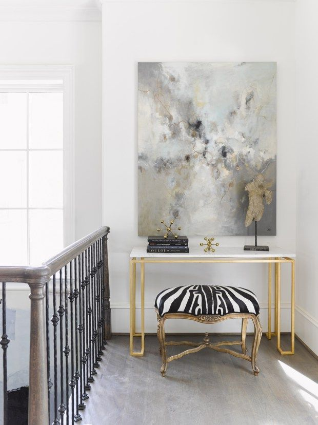 12 Swoon Worthy Interiors from the Southeastern Designer