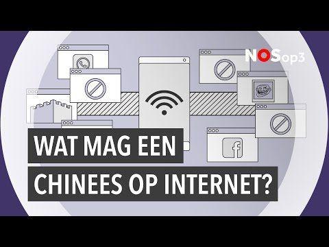 Hoe online is de rest van de wereld? | NOS op 3 - YouTube