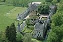 Château Ferme d'Arche Réceptions, mariages, séminaires, gîtes ] Maillen (Namur). Wedding in Belgium!