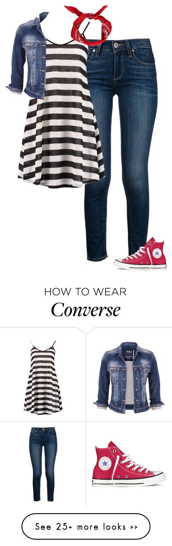 swag outfits with red converse wwwpixsharkcom images