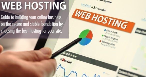 Choosing Web Host Services 2016 - How to choose a web hosting service provider? What factors do you need to consider before choosing a right web host? What to look for in a web hosting plan? To get these answers I have listed most important factors helpful tips and the working criteria you need to consider before choosing & picking most powerful flexible secure and reliable web hosting service provider for your website.