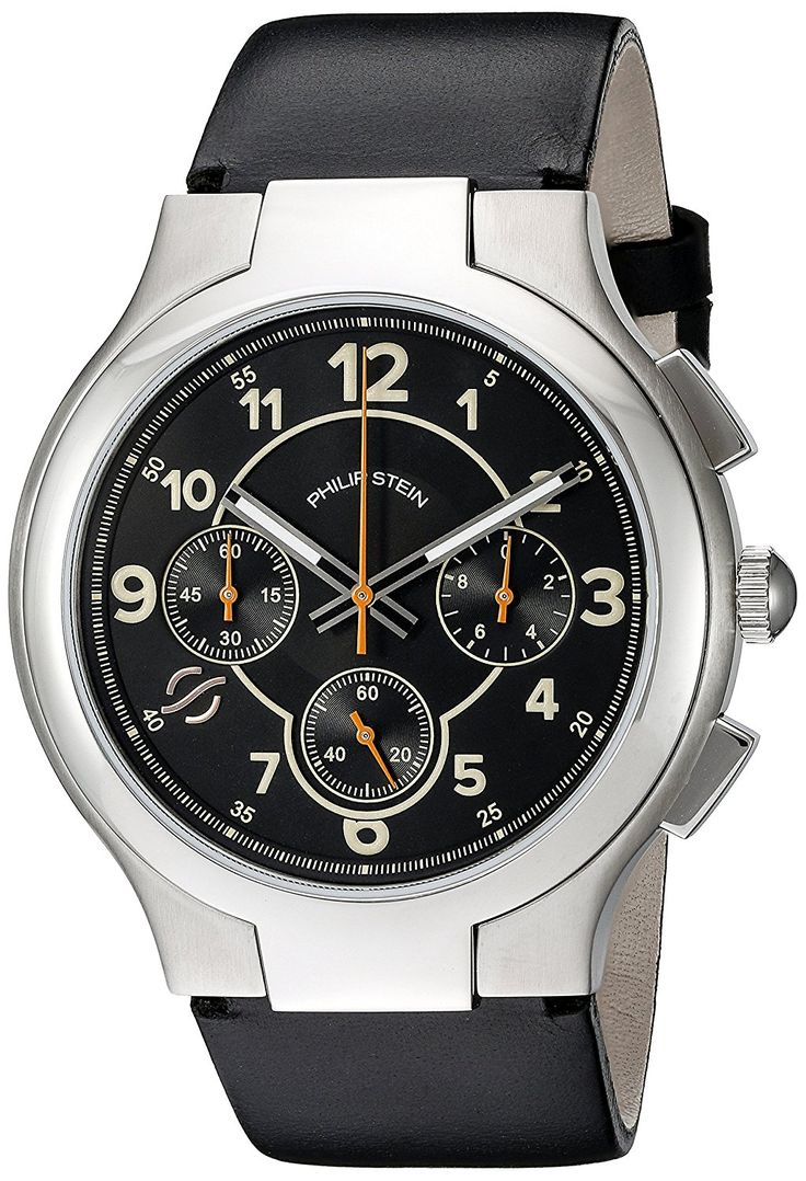 35 best philip stein watches images on pinterest awesome watches image link and watch straps for Philip stein watches