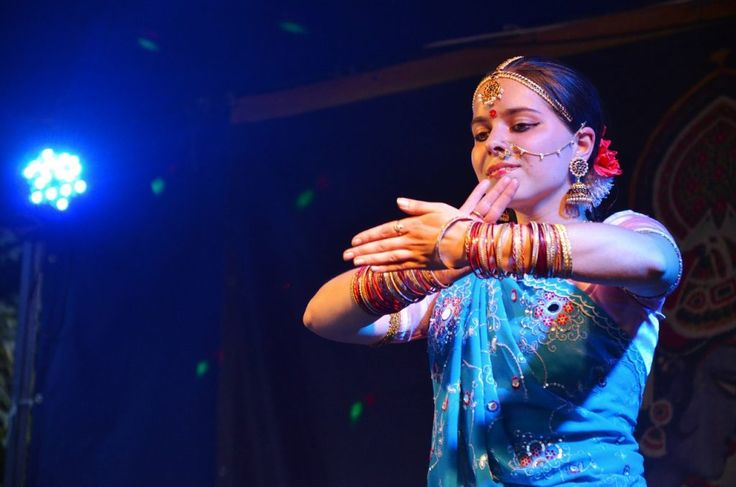 Bollywood Dance Workshop - Team building exercises and leadership training activities in New Zealand https://teambuildingnewzealand.co.nz/