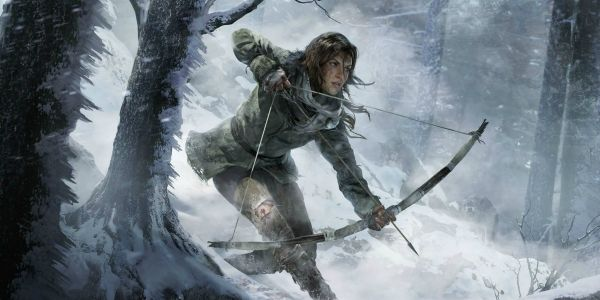 Rise of the Tomb Raider is exclusive to Xbox - Rise of the Tomb Raider is exclusive to Xbox, Crystal Dynamics Head of Product Development Darrell Gallagher announced during the Xbox Gamescom press conference....