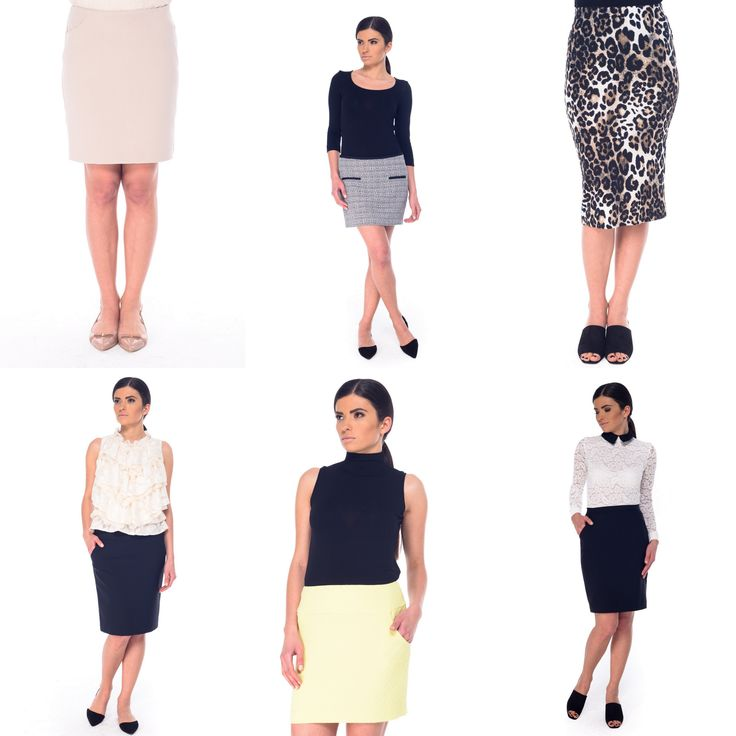 Shop long skirts, short skirts for ladies, midi skirts for girls all sizes from popular brands. With so many different #styles and #colours, find the perfect #attire for you from today. Buy Fashion #skirts online for women at daisystyle.store. We offer wide range of #skirts #designs for girls at affordable price.  #fashion #Arefeva #daisystyle https://daisystyle.store/collections/skirts