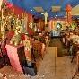 Thai Cafe - Restaurant Paulshof Johannesburg