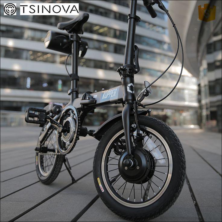Eléctrico mini bicicleta plegable bicicleta eléctrica con manillar ajustable y asiento-Bicicletas eléctricas-Identificación del producto:60615904351-spanish.alibaba.com