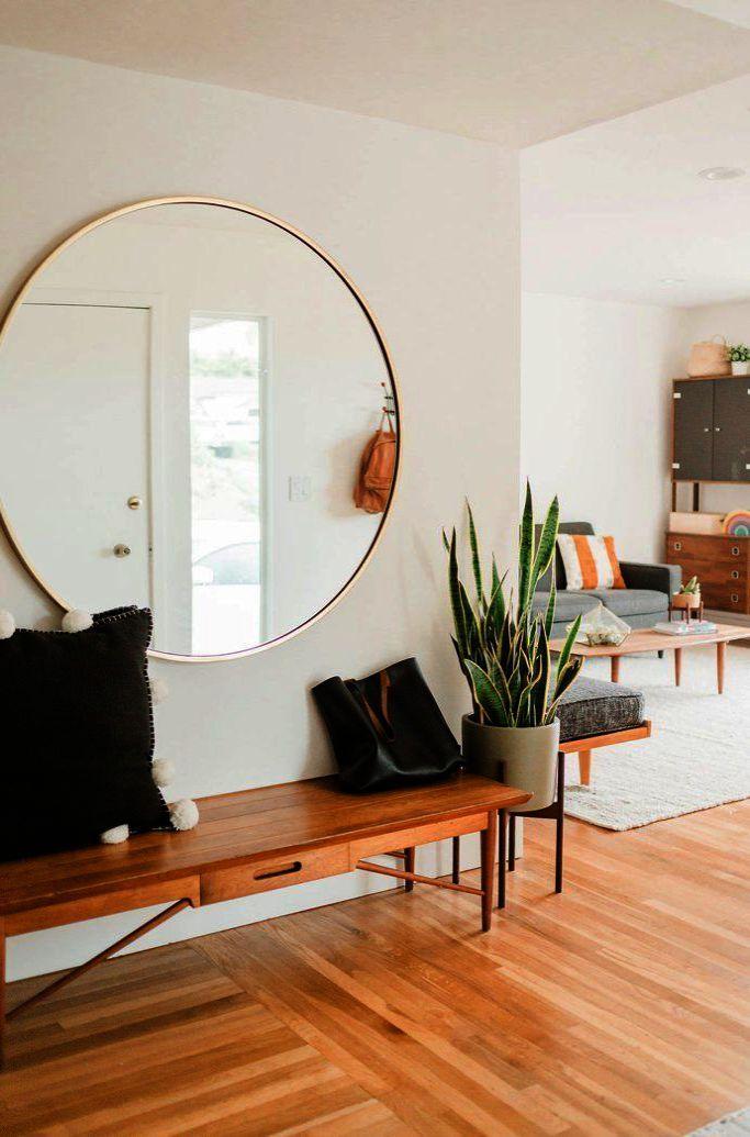 Home Decor Ideas To Sell Since Home Decor Outlet Walden Avenue Buffalo Ny Minimalism Interior Modern Vintage Decor Diy Interior Decor