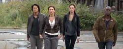 Conosca mas sobre los personajes de Rapido y Furioso 6. http://www.cinevideos.org