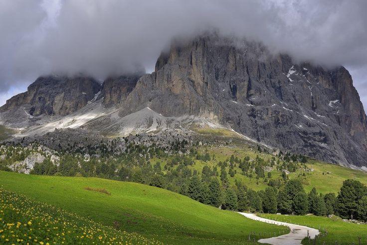 Il nuovo portale Dolomiti Unesco - Repubblica.it