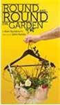 round and round the garden by alan ayckbourn - Bing Images#