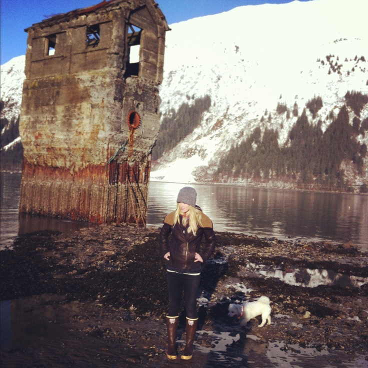 72 Best The Abandoned Gold Mine Images On Pinterest