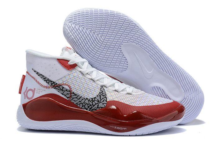 Sale | Nike kd shoes, Basketball shoes