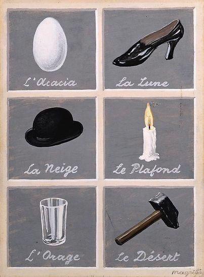 Paul Kasmin Gallery - ALESSANDRO IL GRANDE LA GALLERIA Iolas 1955 - 1987 Opere