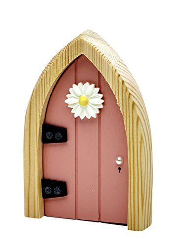 Fairy Door Ideas fairy door fd173 herculite Fairy Garden Ideas The Cutest Collection