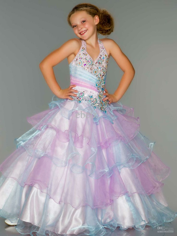 1000  images about Pageant Ideas on Pinterest  Girls pageant ...