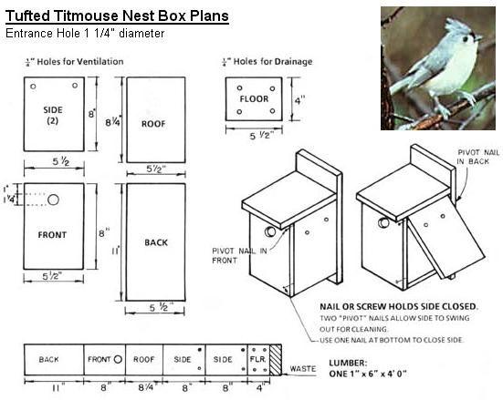 27 best bird house plans images on pinterest | bird house plans