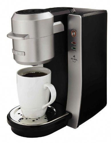 Best Single Cup Coffee Makers 2018 Top 10 Recommended Best