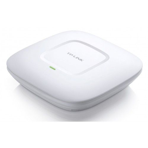 Buy #TP Link EAP120 300 Mbps Wireless N Gigabit Celing Mount Access Point (White) online at low Rs.5,922.00 in India. Check out features,specifications,reviews,ratings & more at Addocart.com.
