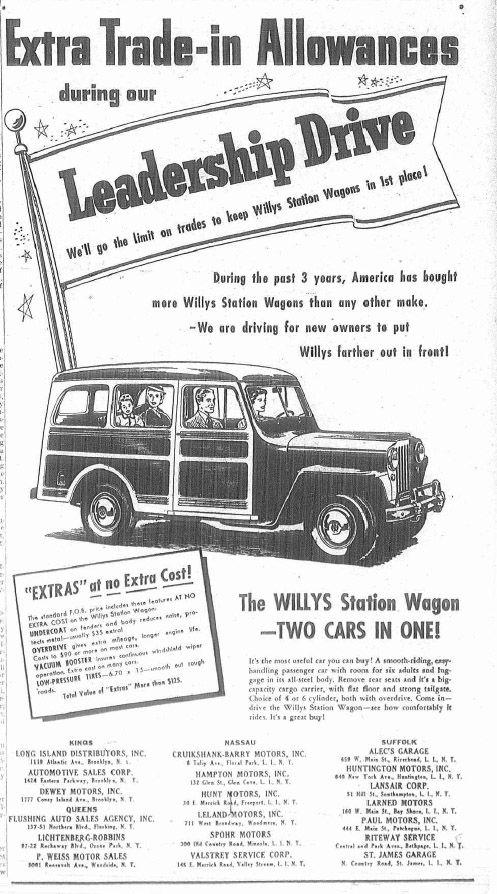 Pin By Runtskeart On I Løve Typøgraphy Willys Wagon Jeep Ads