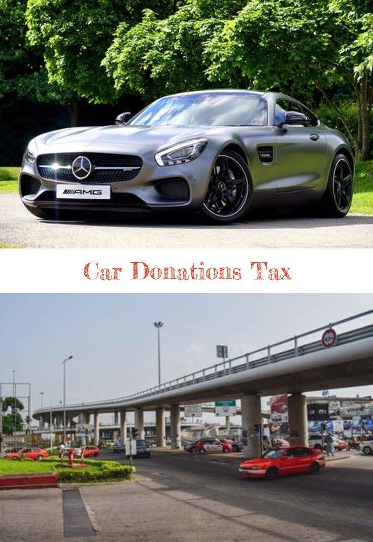 Car Donations Kansas City With Images Car Bmw Car American