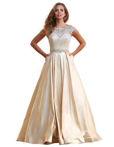 Lord and Taylor Formal Dresses_Formal Dresses_dressesss