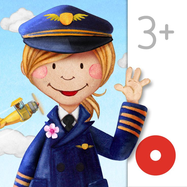 Read reviews, compare customer ratings, see screenshots, and learn more about Tiny Airport - Toddler's Seek & Find Activity Book.. Download Tiny Airport - Toddler's Seek & Find Activity Book. and enjoy it on your iPhone, iPad, and iPod touch.