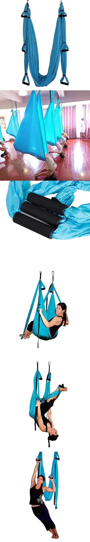 best exercise images on pinterest aerial dance aerial silks