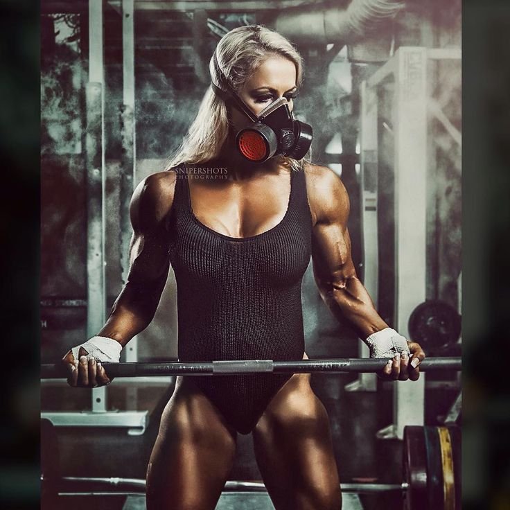 540 best Sports Fitness Photography Ideas images on Pinterest
