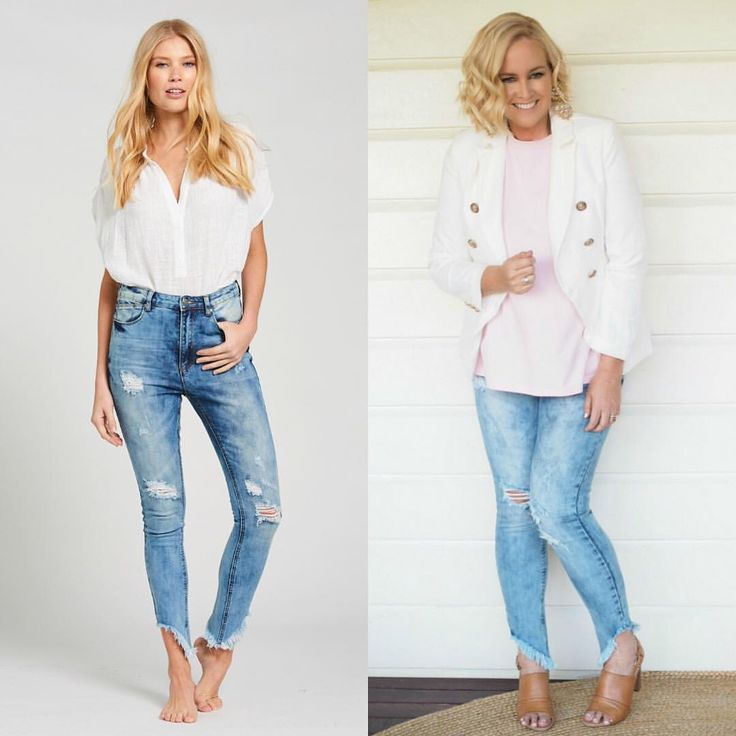"""570 Likes, 57 Comments - Nikki Parkinson 