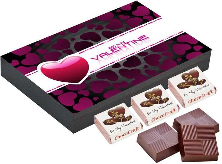 Best valentine gift for her special chocolate best