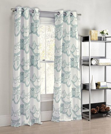curtain panels teal and curtains on pinterest