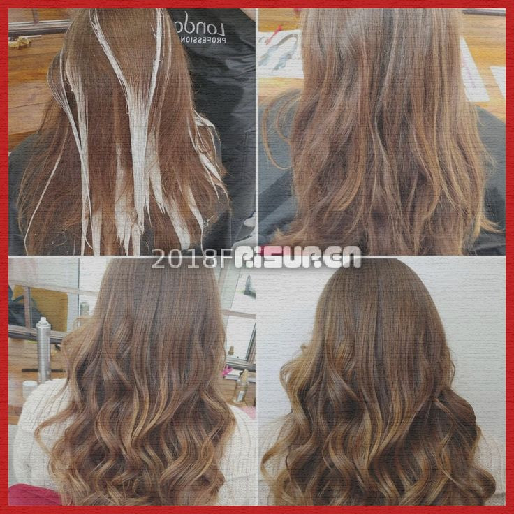 Berühmte lange Frisuren [21]  Wenn Ihr Haar ist lang, Sie haben viele Modelle in der Lage sein, um eine solche Möglichkeit. Dies ist der Fall, wenn es gibt Hunderte von Modellen, die Sie verwenden können, um zu arbeiten. 20 stars und Ihre Frisuren für Jungs mit langen Haaren durch die Prüfung, die Sie heute wir haben eine Liste vorbereitet. Wenn Sie lange Haare haben, um die Empfehlungen umzusetzen und Modell, wenn Sie suchen, Sie werden sicher finden, w