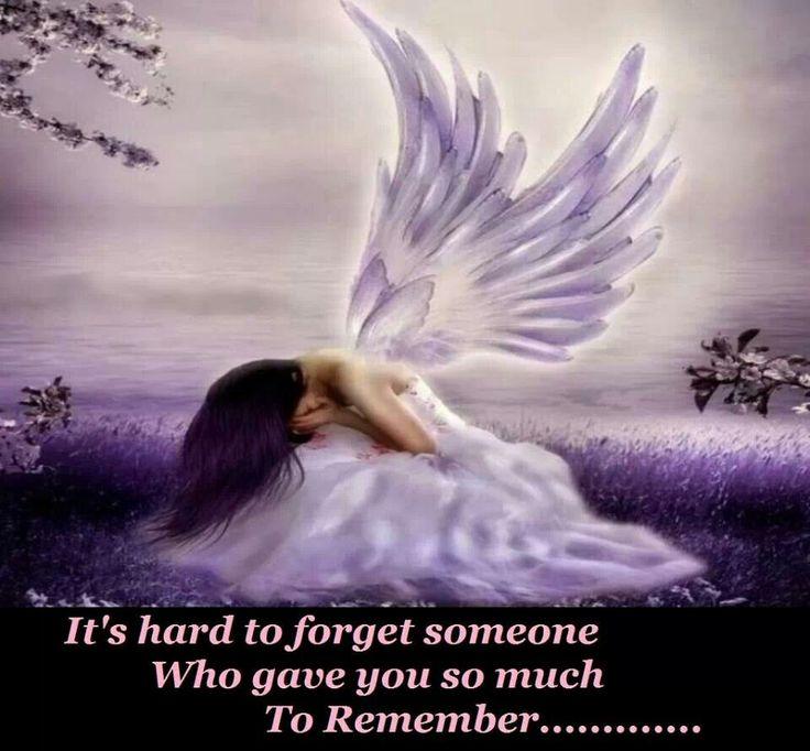 Fallen Angels Book Quotes: Best 25+ Fallen Angel Quotes Ideas On Pinterest