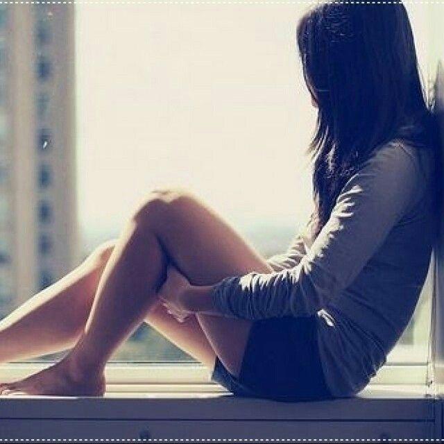 #bomdia Consciência pesada é remorso arrependimento é mudança de atitude como uma lagarta que vira borboleta ela nunca mais voltará a ser lagarta! #arrependimento #arrependido #coraçãoquebrantado #arrependa-se #domingo #bomdomingo #domingão