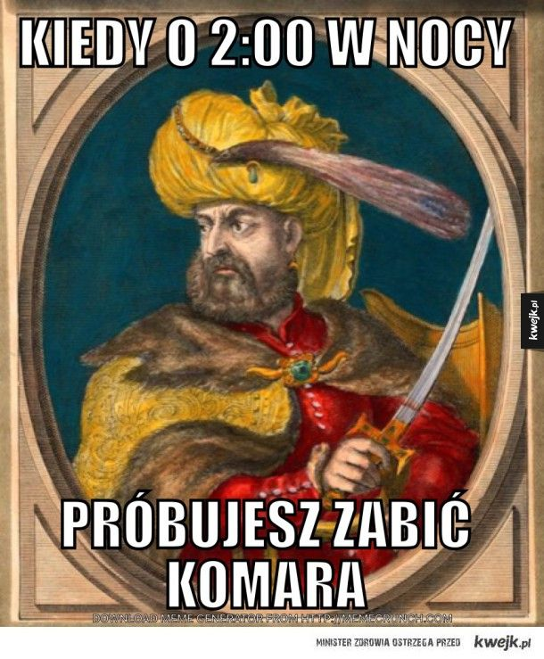 Czo ten Mustafa