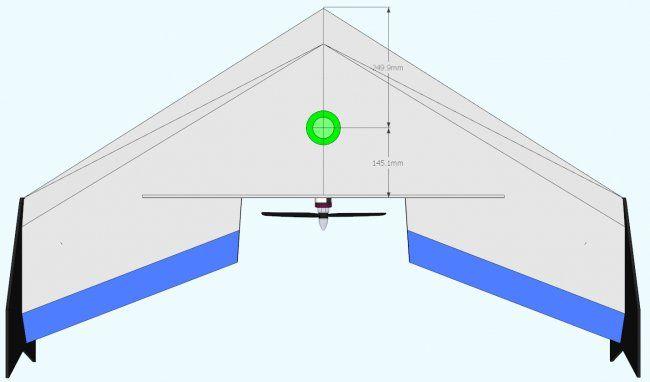 Fpv49 Build Model Airplanes Radio Control Planes Radio Controlled Aircraft
