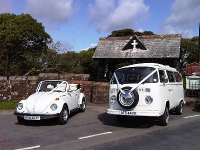 Awesome cars!: Weddingi Stuff