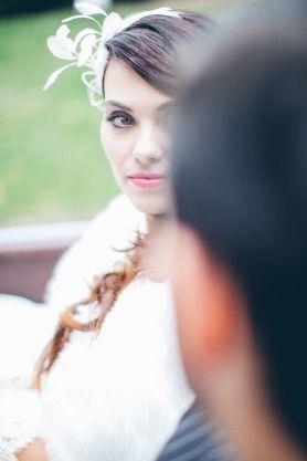 Art Noveau Italian Villa | Balilla |Styled shoot '20 Inspired Liberty style event design+ planning Princess Wedding Ph by Les Amis  www.princesswedding.it