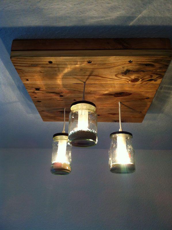 fabrication luminaire suspendu bois recherche google d co pinterest google et recherche